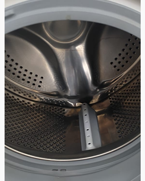 Lave-linge Ouverture frontale Continental Edison LL5100 4