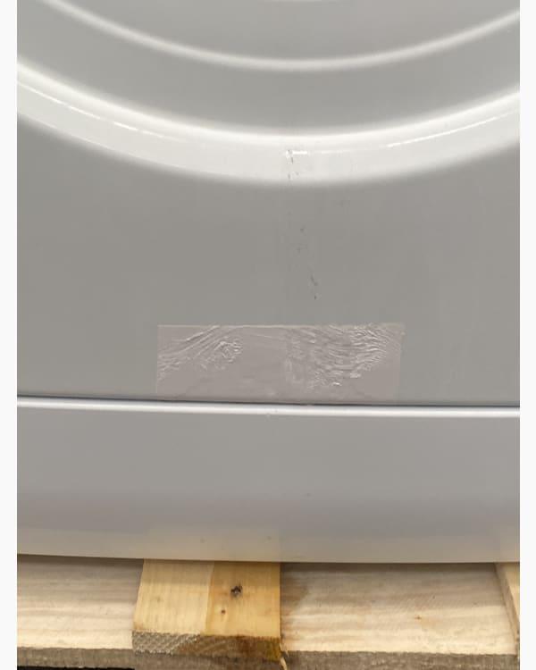 Lave-linge Ouverture frontale Continental Edison LL5100 5