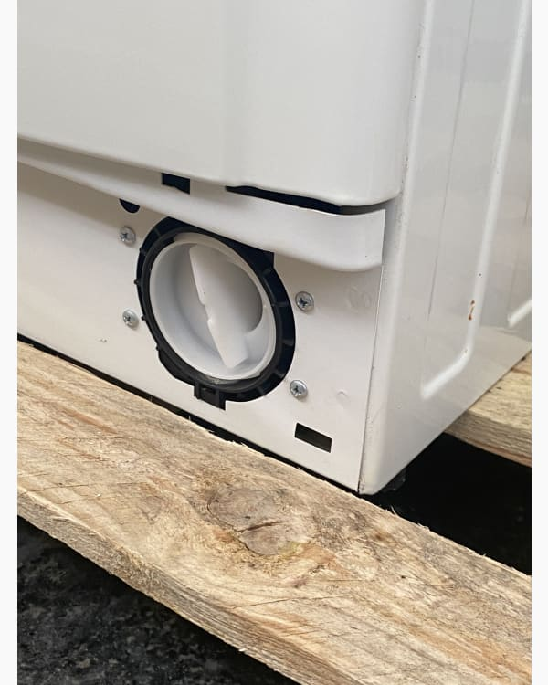 Lave-linge Ouverture frontale indesit WIL13 4