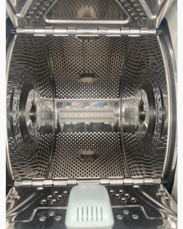 Lave-linge Ouverture par le haut Proline TLW1255P 4