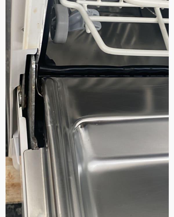 Lave-vaisselle Pose libre Laden C1008 4