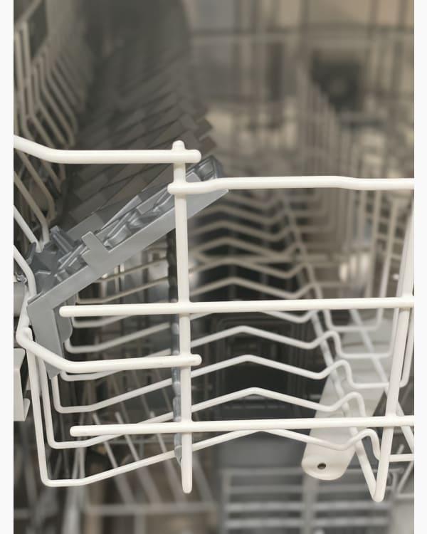 Lave-vaisselle Pose libre Candy Cdp7270-47 4