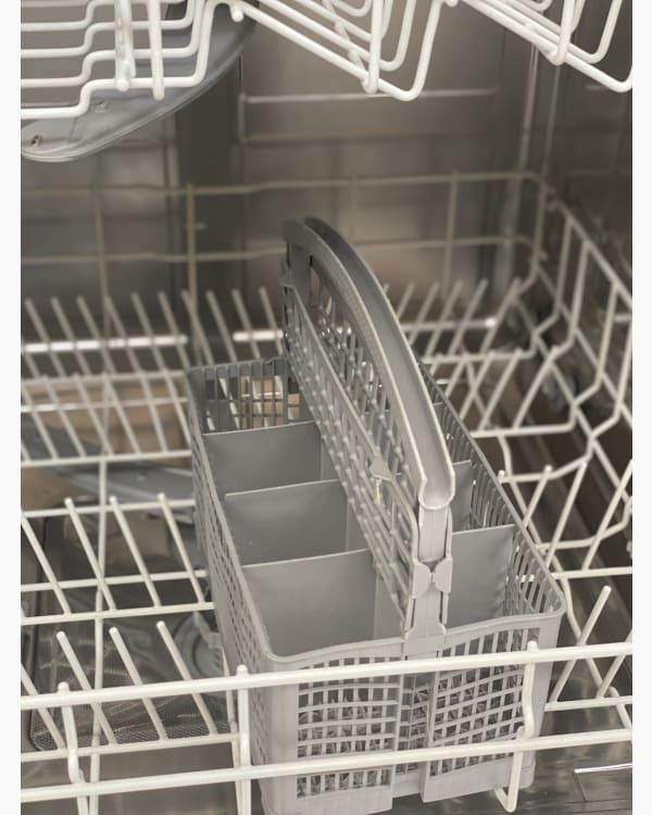 Lave-vaisselle Pose libre Siemens SE25M256FF 5