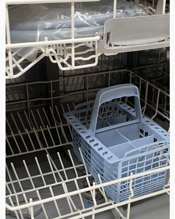 Lave-vaisselle Pose libre viva wd25w10eu/25 4