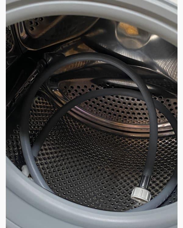 Lave-linge Ouverture frontale Siemens wxb2060ff 5