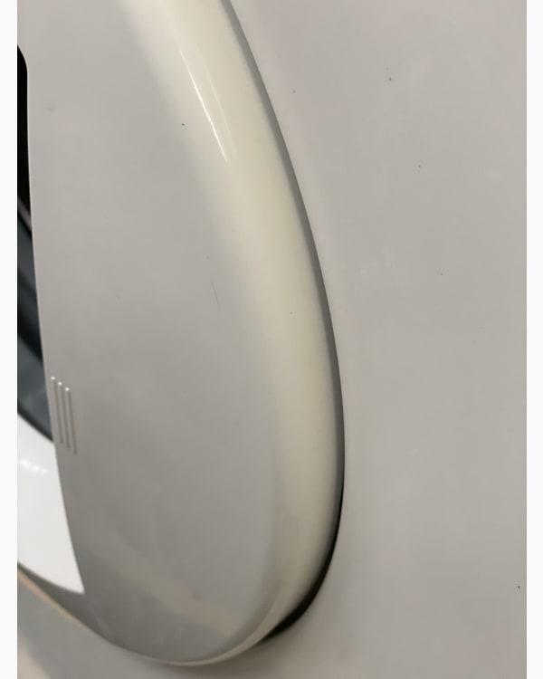 Lave-linge Ouverture frontale Laden FL 1256 5