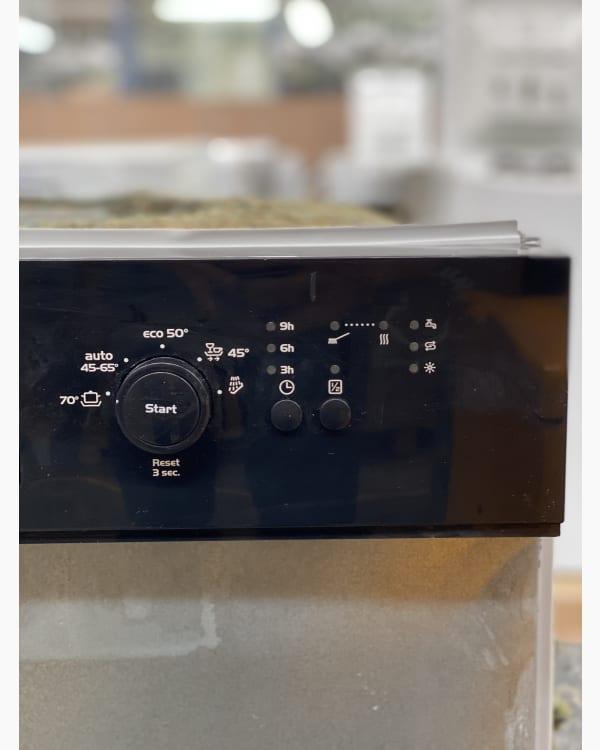Lave-vaisselle Encastrable simple viva VVD55S00EU 2