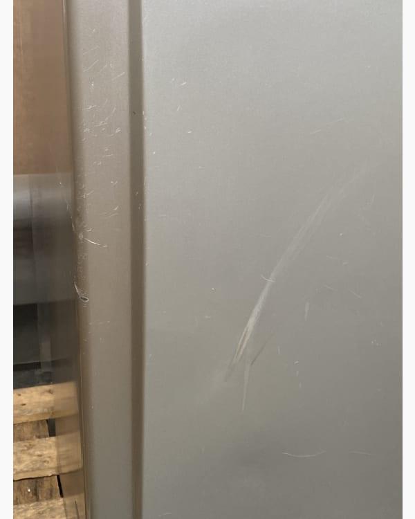 Lave-vaisselle Pose libre indesit DFG254SFR 3