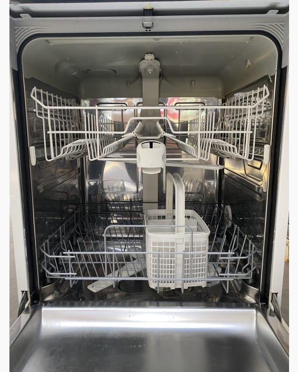 Lave-vaisselle Pose libre BRANDT DFH1030 2