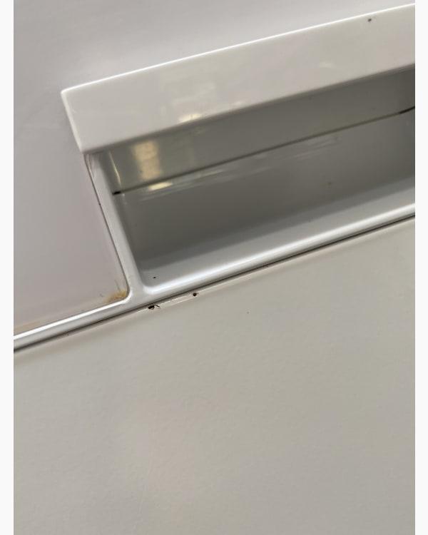 Lave-vaisselle Pose libre BRANDT DFH1030 4