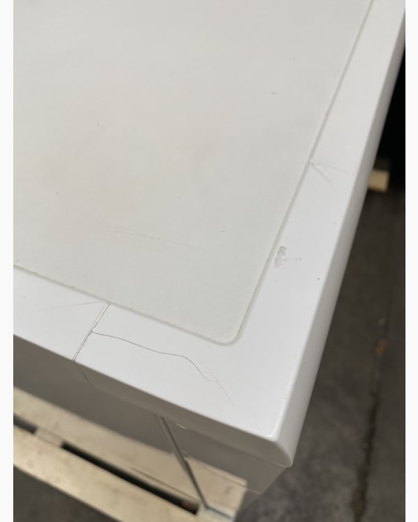 Lave-vaisselle Pose libre BRANDT DFH1030 3