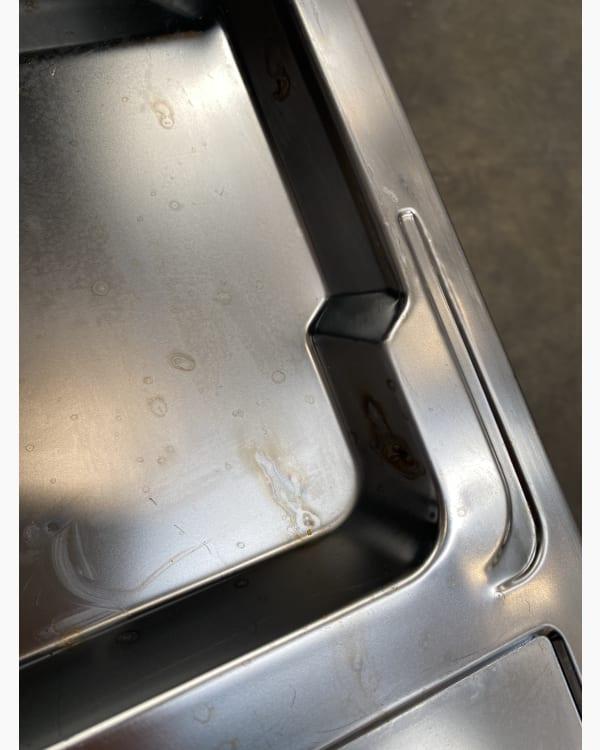 Lave-vaisselle Pose libre Beko DFN6635B 4