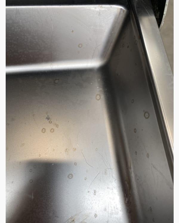 Lave-vaisselle Pose libre Beko DFN6635B 5