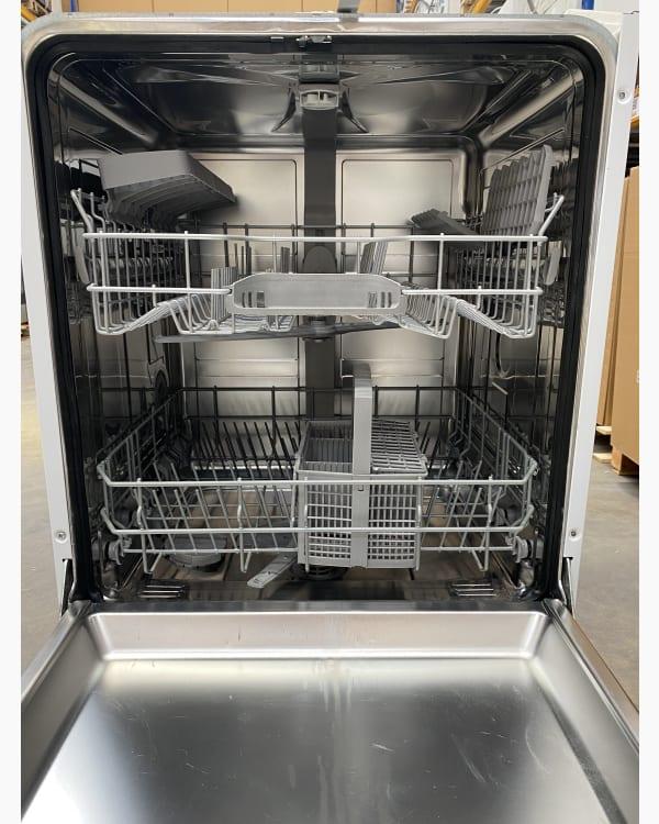 Lave-vaisselle Pose libre Bosch SMS50E02FF 3