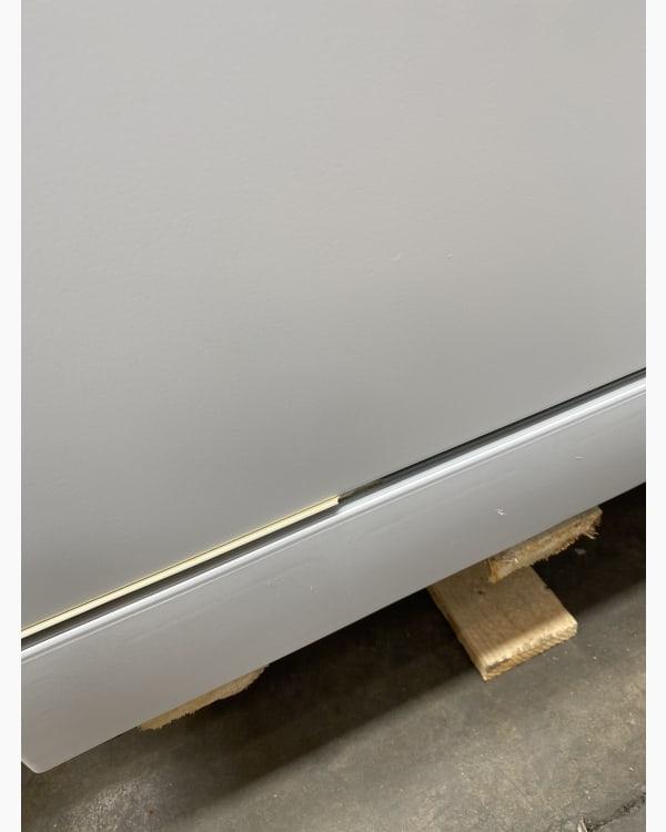 Lave-vaisselle Pose libre Bosch SMS50E02FF 5