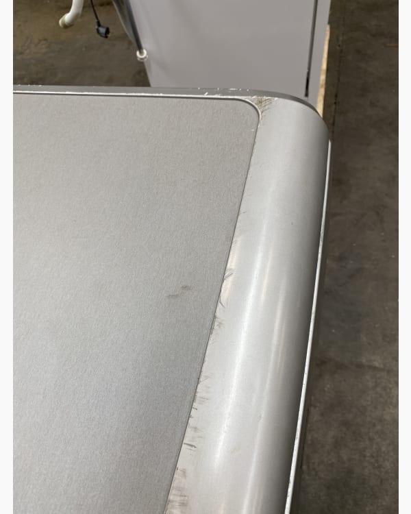 Lave-vaisselle Pose libre BEKO DSFN5610S 3