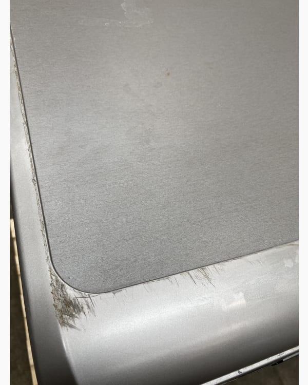 Lave-vaisselle Pose libre BEKO DSFN5610S 5