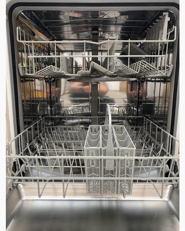 Lave-vaisselle Pose libre Bosch SGS55E98EU 3