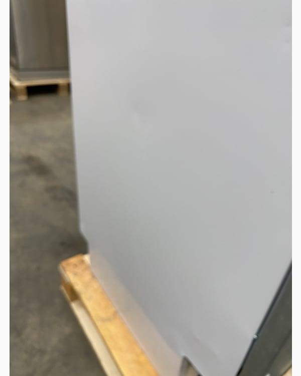 Lave-vaisselle Encastrable simple Hotpoint Ariston LSB7M121BEU 4