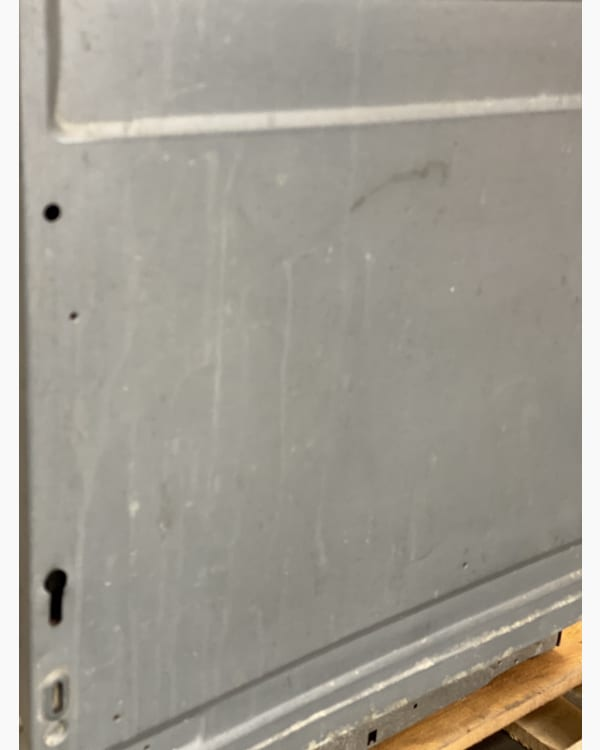 Lave-vaisselle Encastrable simple electrolux ESI650OLOX 5