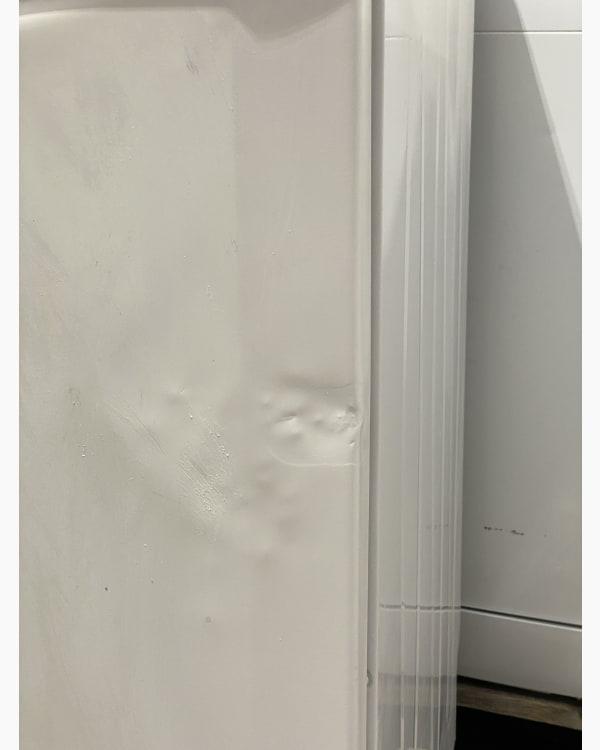 Lave-vaisselle Pose libre Beko DFN1530 2