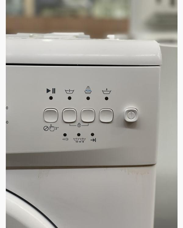 Lave-linge Ouverture frontale Beko WML 15100 P 2