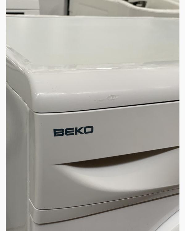 Lave-linge Ouverture frontale Beko WML 15100 P 4