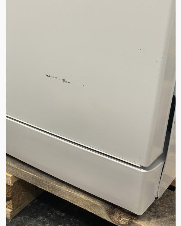Lave-vaisselle Pose libre Siemens Iq300 2