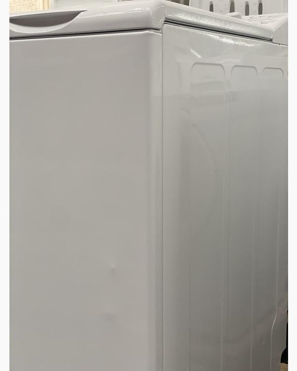 Lave-linge Ouverture par le haut Laden Ev1180 2