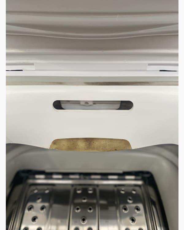 Lave-linge Ouverture par le haut Laden Ev1180 4
