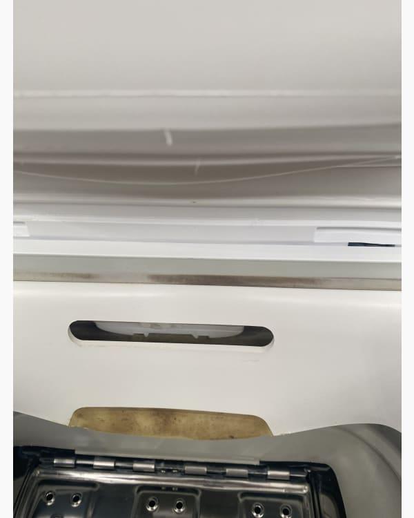 Lave-linge Ouverture par le haut Laden Ev1180 5