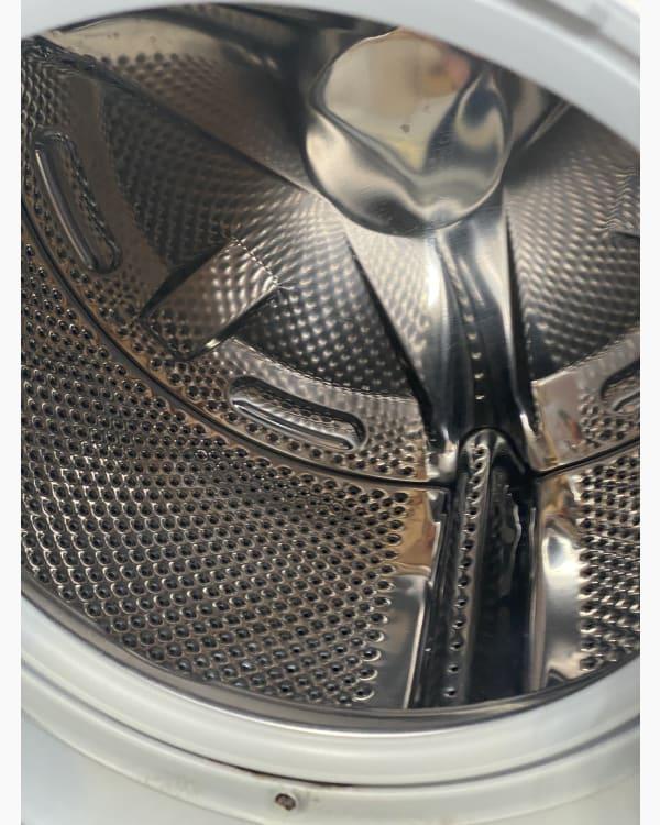 Lave-linge Ouverture frontale Selecline Mc600 4