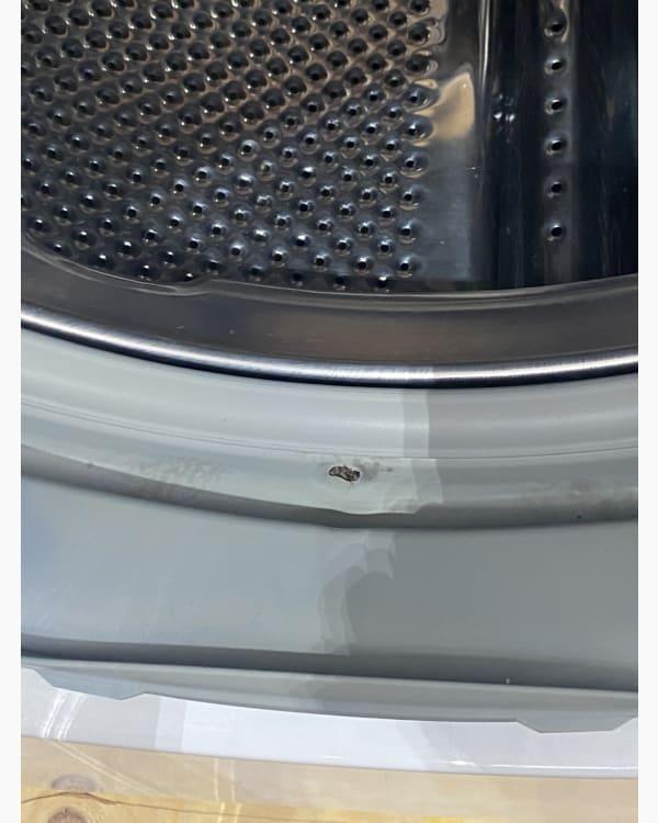 Lave-linge Ouverture frontale Selecline Mc600 5