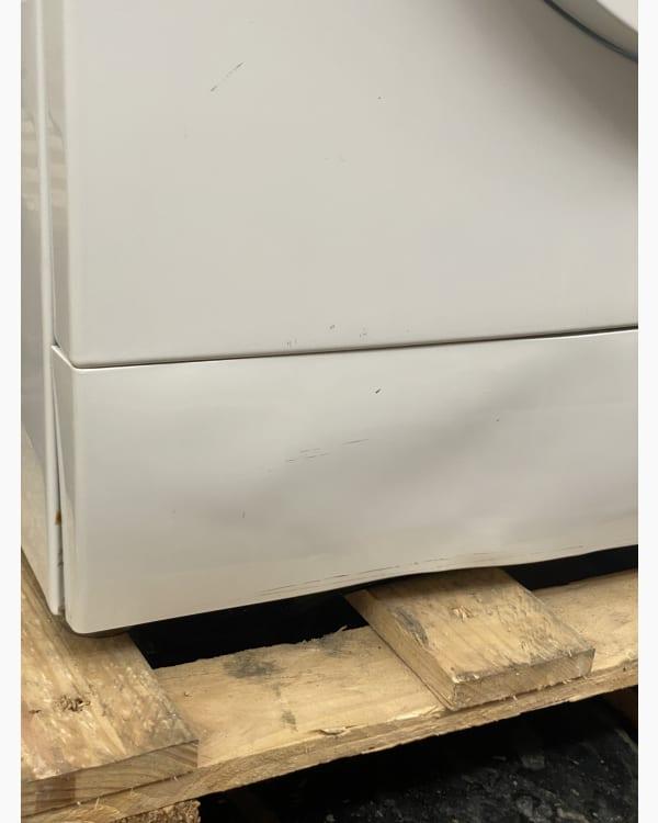 Lave-linge Ouverture frontale Faure FWG1100M 2