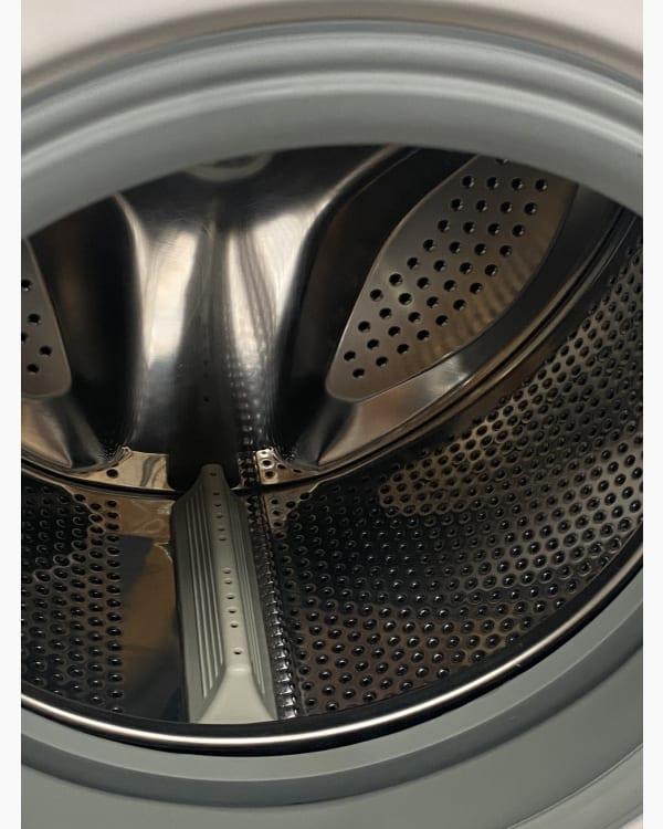 Lave-linge Ouverture frontale Faure FWG1100M 5