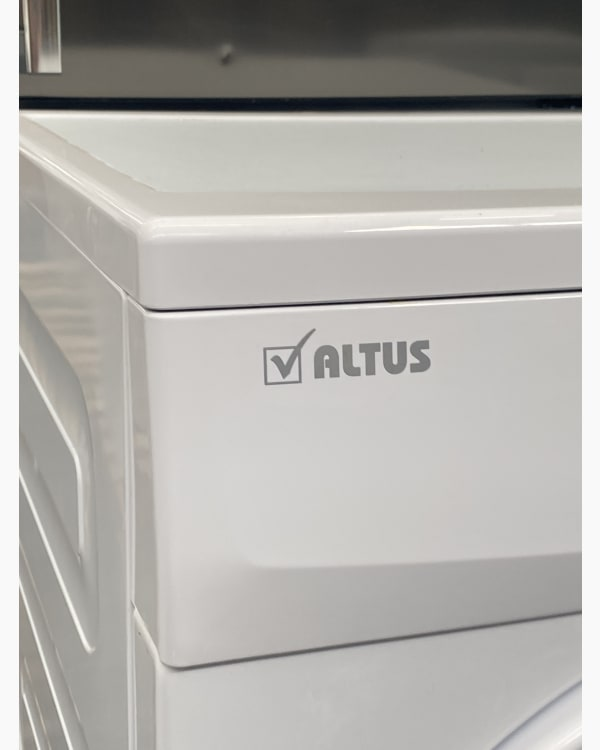 Sèche-linge Ouverture frontale Altus TA3000 3