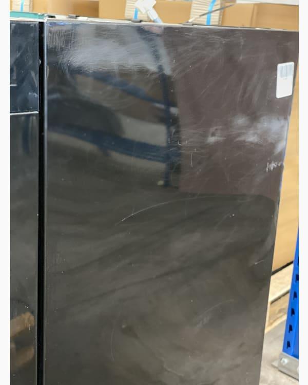 Lave-vaisselle Pose libre SMEG LSA6445N 5