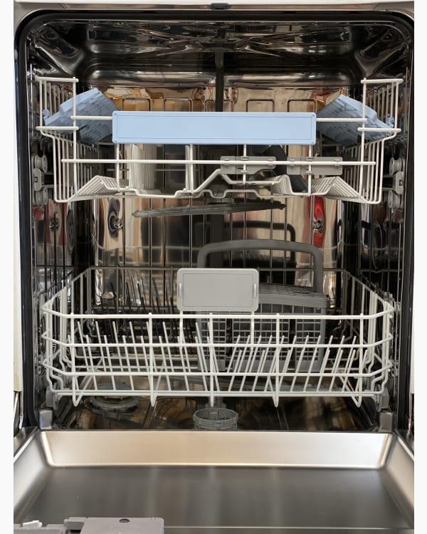 Lave-vaisselle Pose libre Beko DFN6634 3