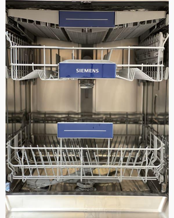Lave-vaisselle Pose libre Siemens SN236W03ME/51 3