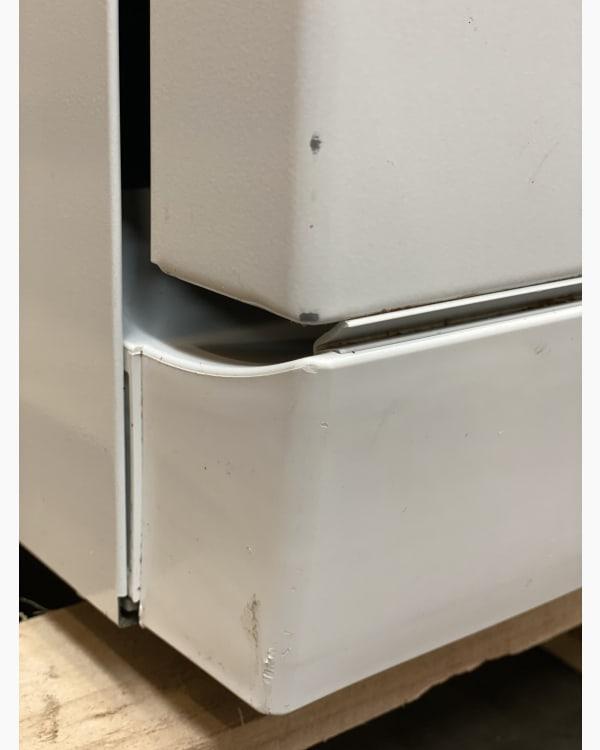 Lave-vaisselle Pose libre Siemens SN236W03ME/51 5