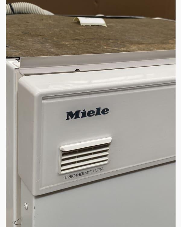 Lave-vaisselle Pose libre Miele G 975 SC PLUS 3