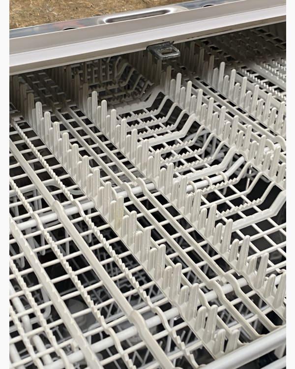 Lave-vaisselle Pose libre Miele G 975 SC PLUS 5