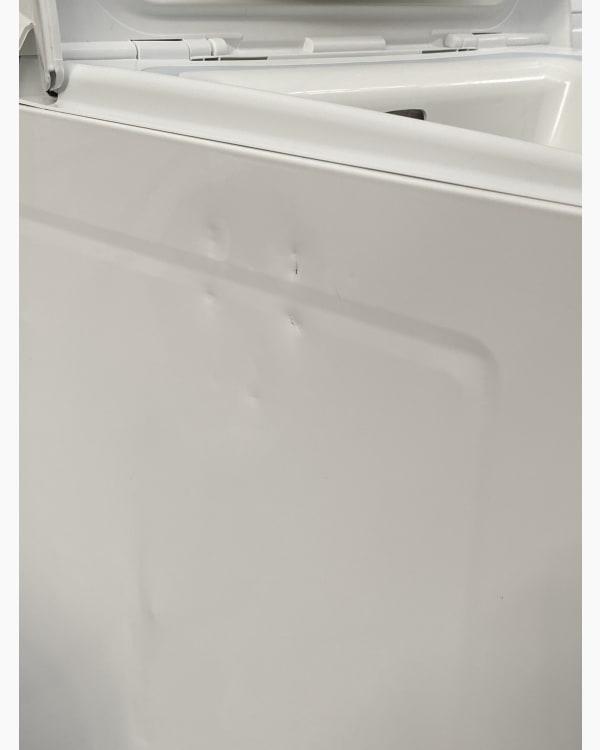 Lave-linge Ouverture par le haut Vedette VLT4085W/02 4
