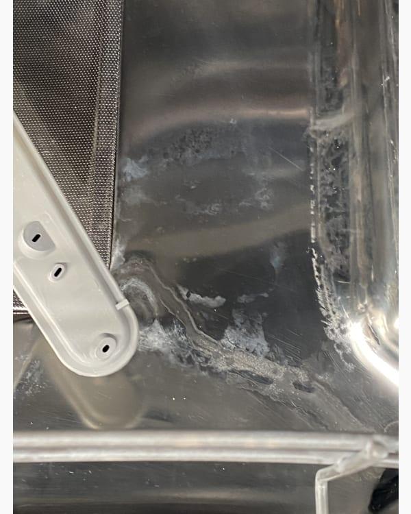 Lave-vaisselle Pose libre Beko DFN2422S 5