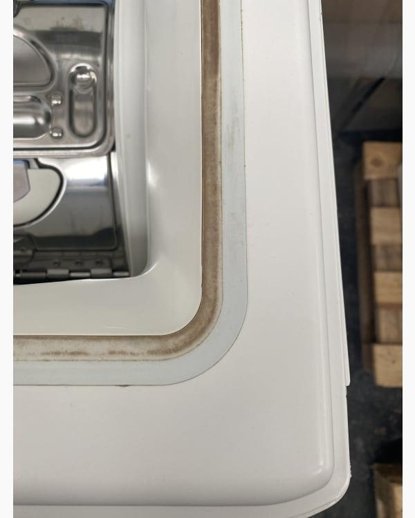 Lave-linge Ouverture par le haut Brandt WTD1276F 4