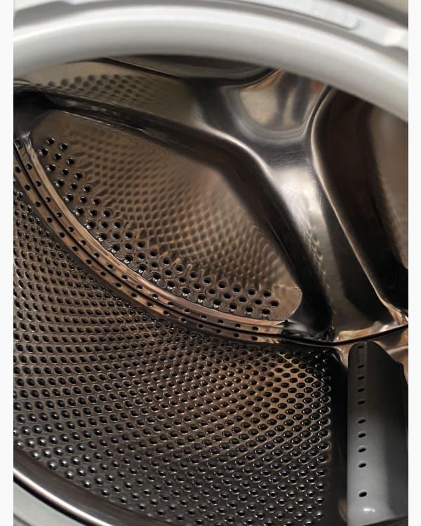 Lave-linge Ouverture frontale Beko WMD67125S 4