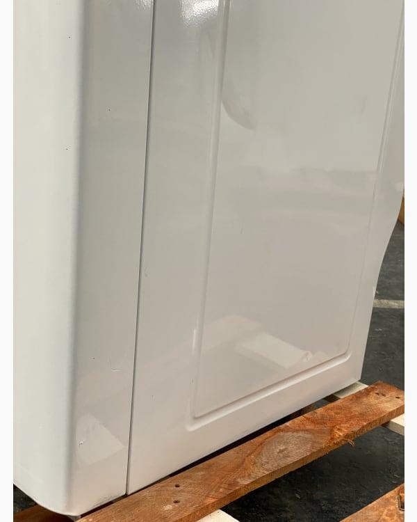 Lave-linge Ouverture par le haut Vedette Wlt5100w 5