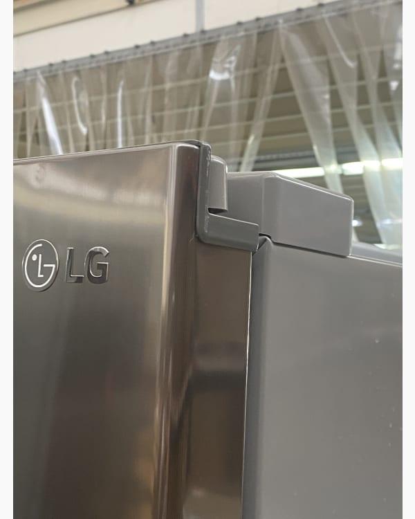 Réfrigérateur Réfrigérateur américain LG GWP2720PS 4