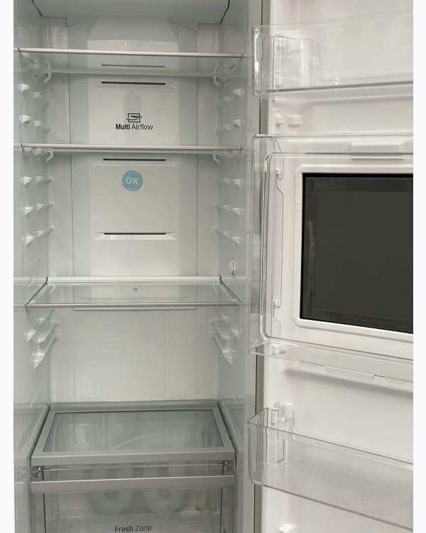 Réfrigérateur Réfrigérateur américain LG GWP2720PS 5