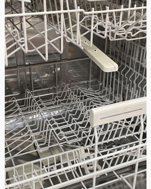 Lave-vaisselle Pose libre Miele G5100SC 4